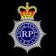 Le Royal Police