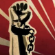 Syndicat des SLAVEs