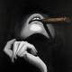 Los Cigarros